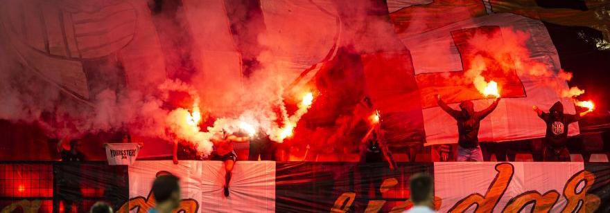 Collective dreams of Maribor
